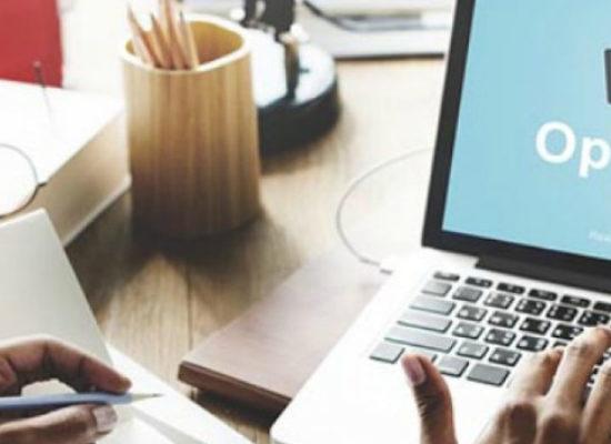 Offerte di lavoro a Bisceglie e nelle città limitrofe / COME CANDIDARSI