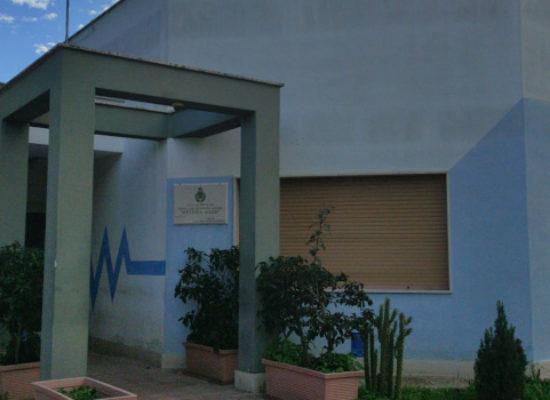 Misericordia, sedici volontari per Servizio Civile e Garanzia Giovani / COME CANDIDARSI