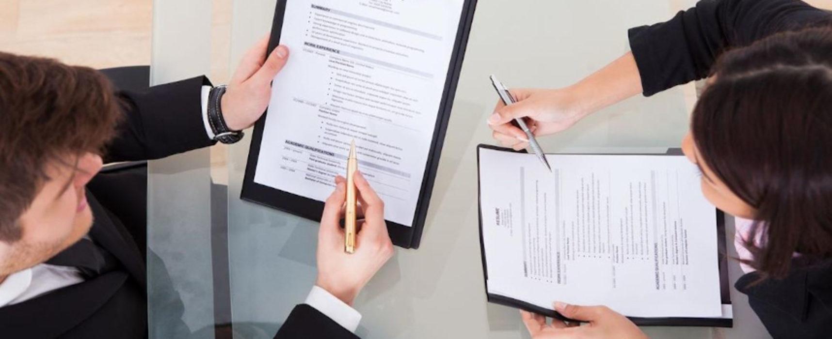 Offerte di lavoro a Bisceglie e città limitrofe / ECCO TUTTE LE PROPOSTE