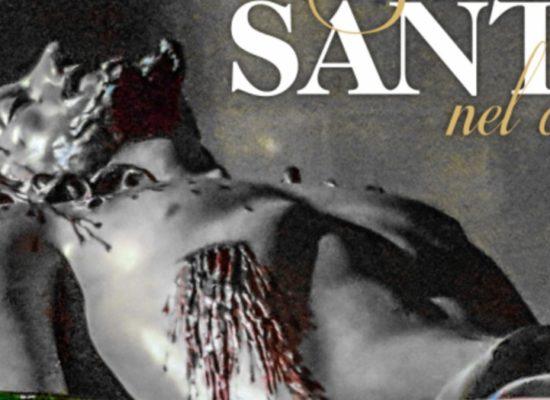 Settimana Santa in tempi di pandemia, le proposte della Confraternita del Sacro Cuore di Gesù