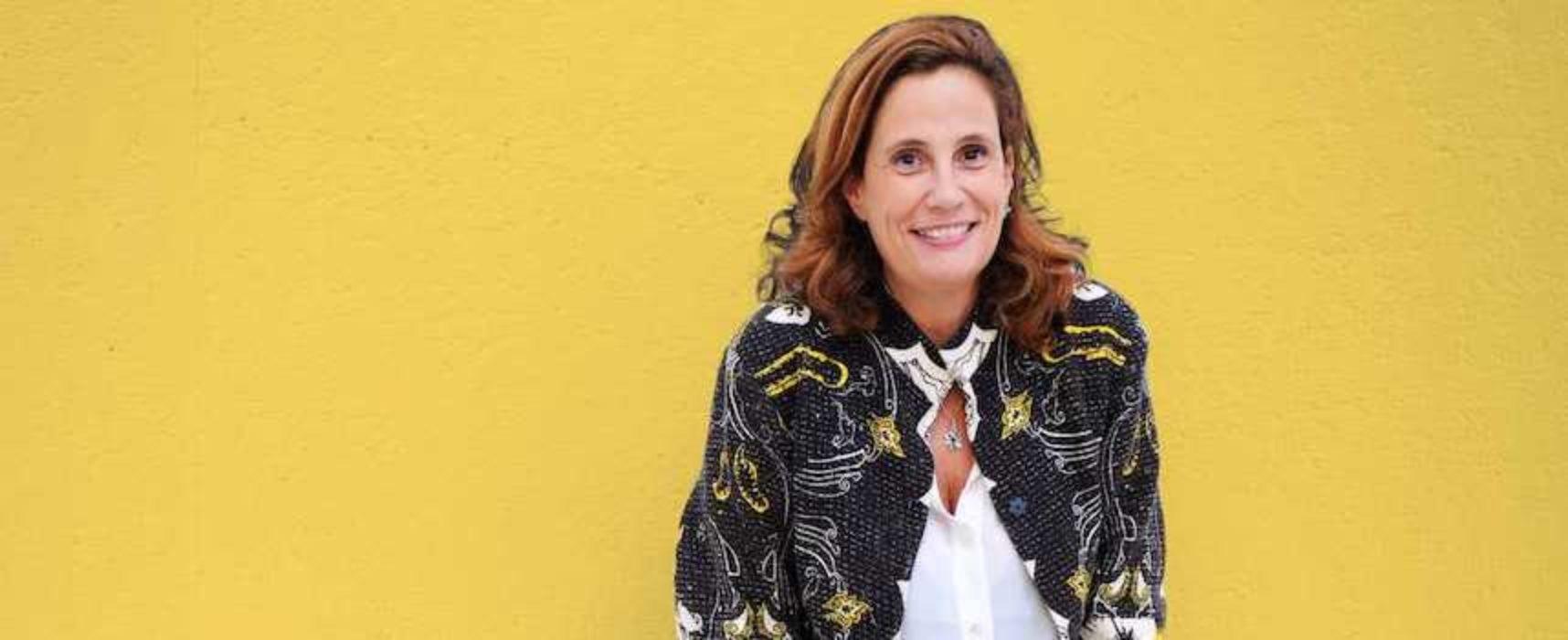 """""""Salute!"""", al via nuova rassegna di incontri online: tra gli ospiti anche Ilaria Capua"""