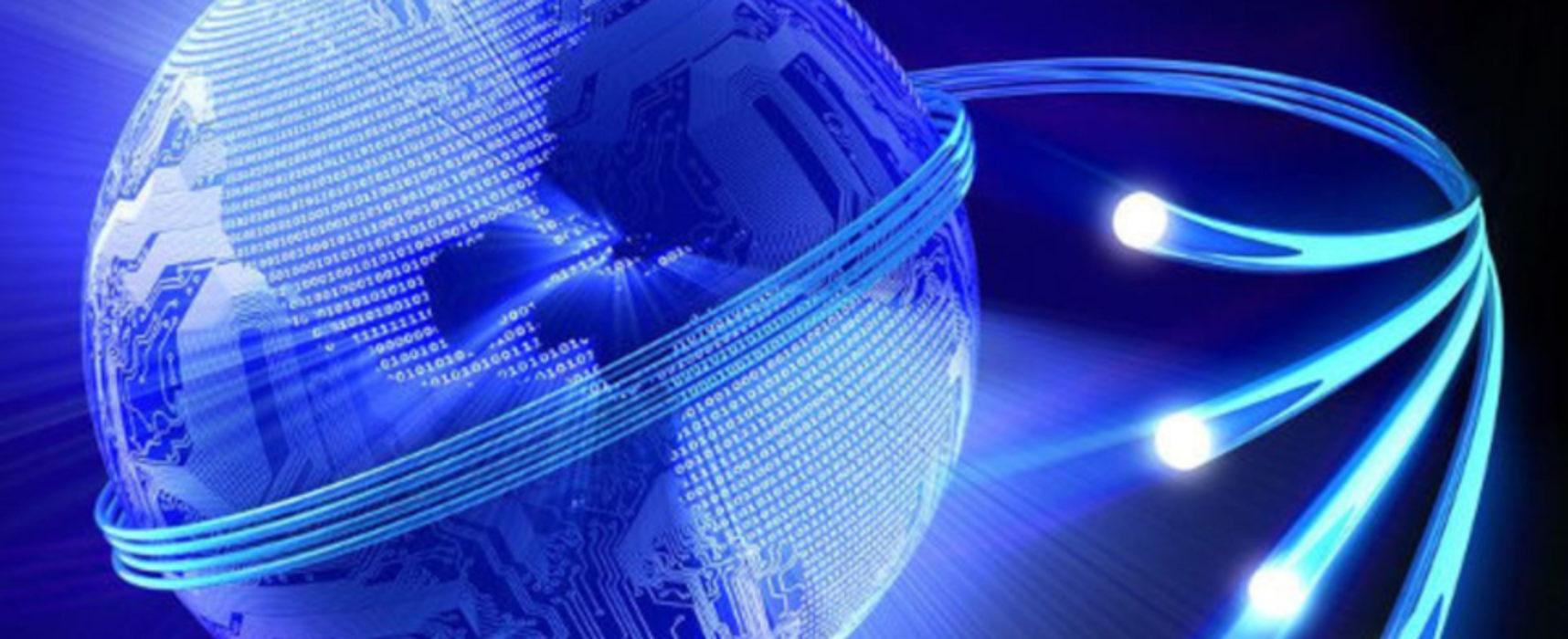 Tim, programma per fibra ultra-veloce: coinvolta anche la città di Bisceglie