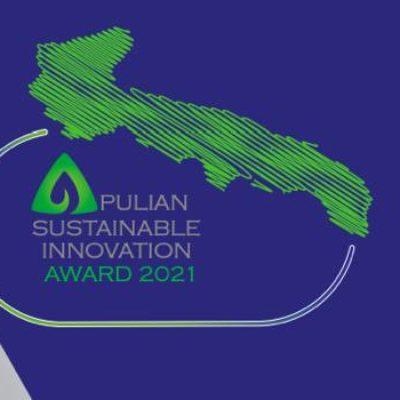 Apulian Sustainable Innovation Award, un premio destinato alle imprese ecosostenibili
