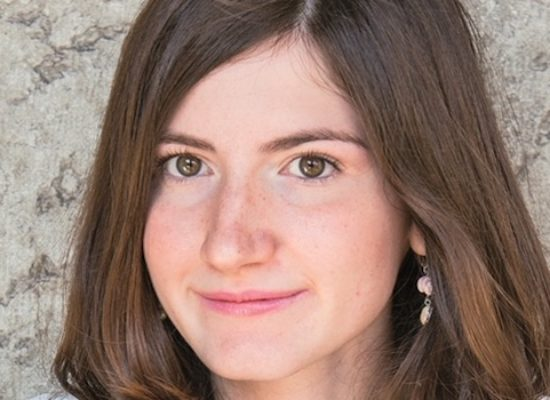 Case di Carta, oggi la biscegliese Loreta Minutilli presenta il suo libro con Erica Mou
