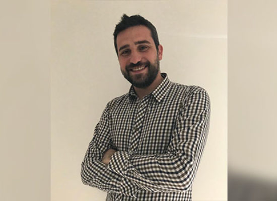 Assolocali, Donato Ferrante eletto nuovo presidente