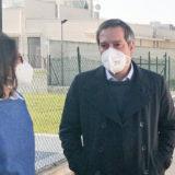 """Covid, Angarano: """"Sono 292 i positivi in città, sensibile diminuzione"""""""