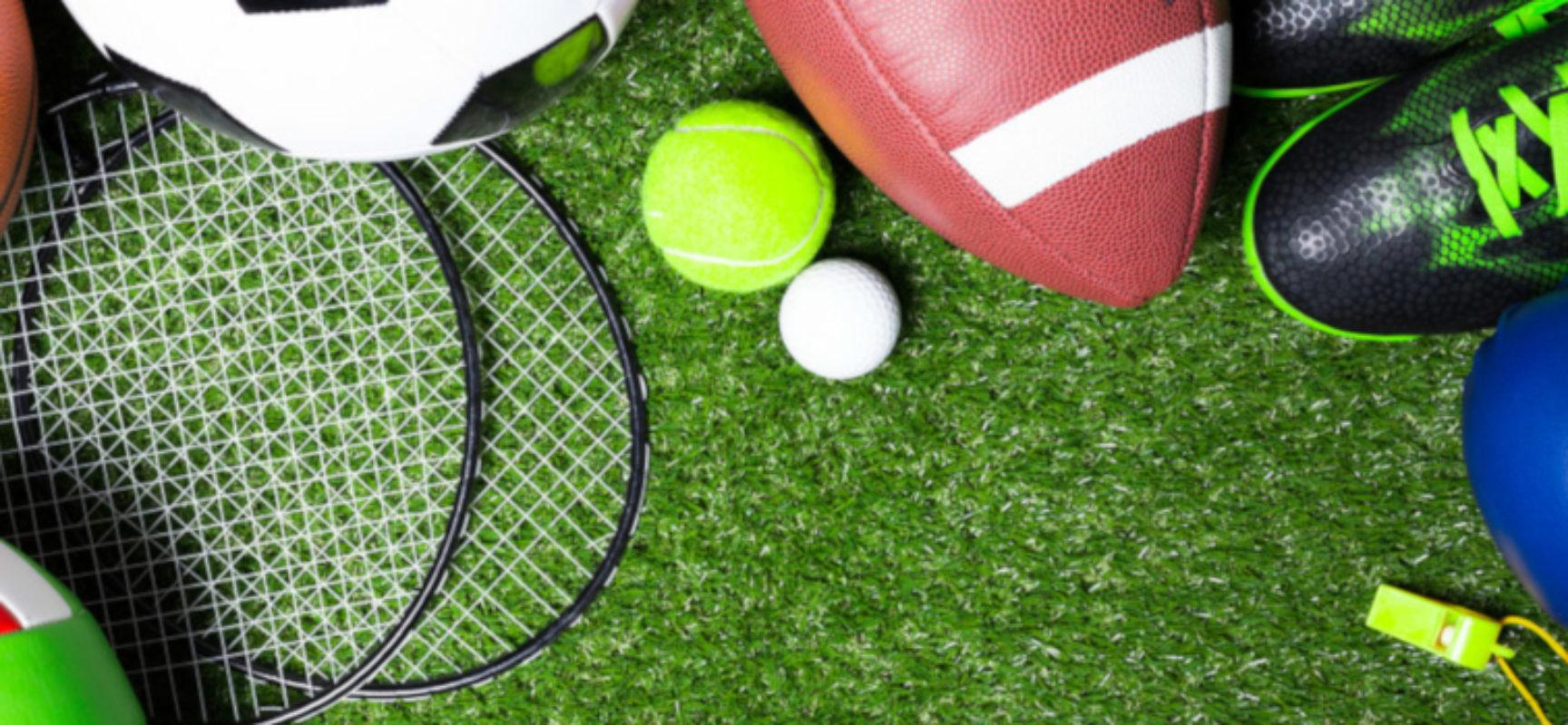Unesco e Olimpiadi, iniziativa on line sul valore e sull'importanza dello sport