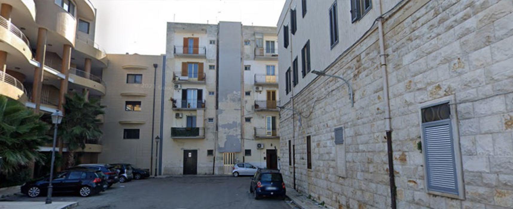 Due ordinanze dirigenziali di sgombero per alloggi comunali in via Taranto
