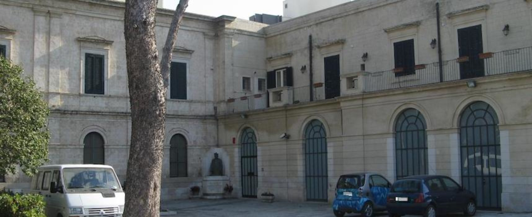 """Recupero documenti trafugati, la Diocesi: """"Beni di altissimo valore storico"""""""