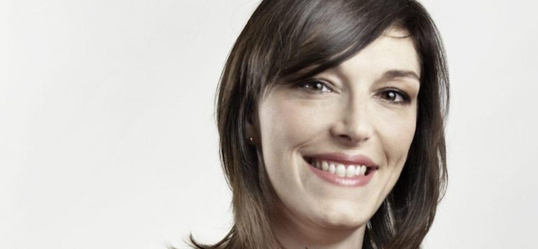Rivoluzione Z, Commissione Pari Opportunità organizza incontro online con Giulia Blasi