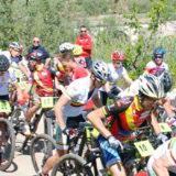 A Bisceglie torna il cross country con la Neanderthal Cup