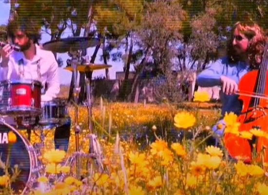 """""""Primavera funk"""", l'Hdemia Zamar presenta il nuovo video musicale / VIDEO"""