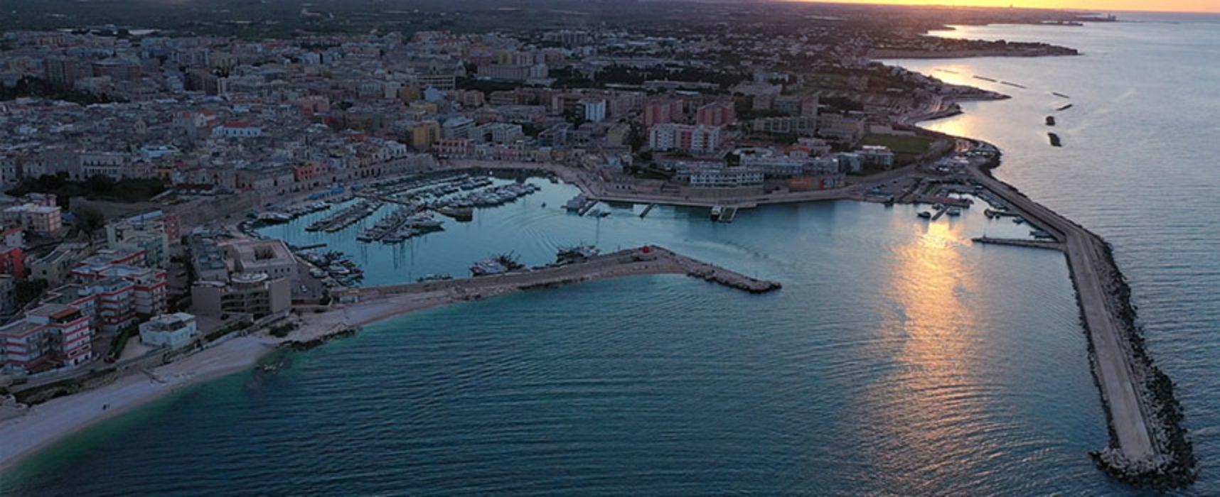 """Puglia prima per qualità acque di balneazione, La Notte: """"Determinante per scelta turisti"""""""