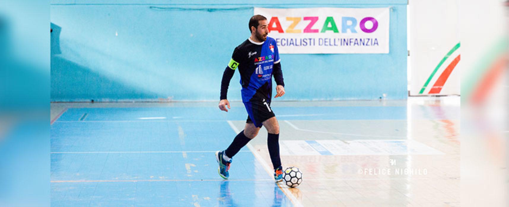 La Diaz muove i primi passi, rinnovo per Cassanelli