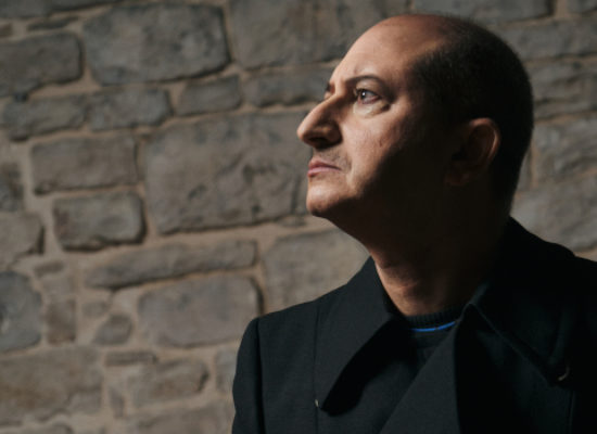 """""""Libri nel Borgo Antico"""" celebra Dante: aperte iscrizioni laboratorio teatrale gratuito"""