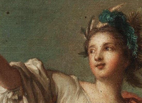 """La notte delle muse, al Castello concerto promosso da """"New Chorus"""" e """"Cantomania"""""""