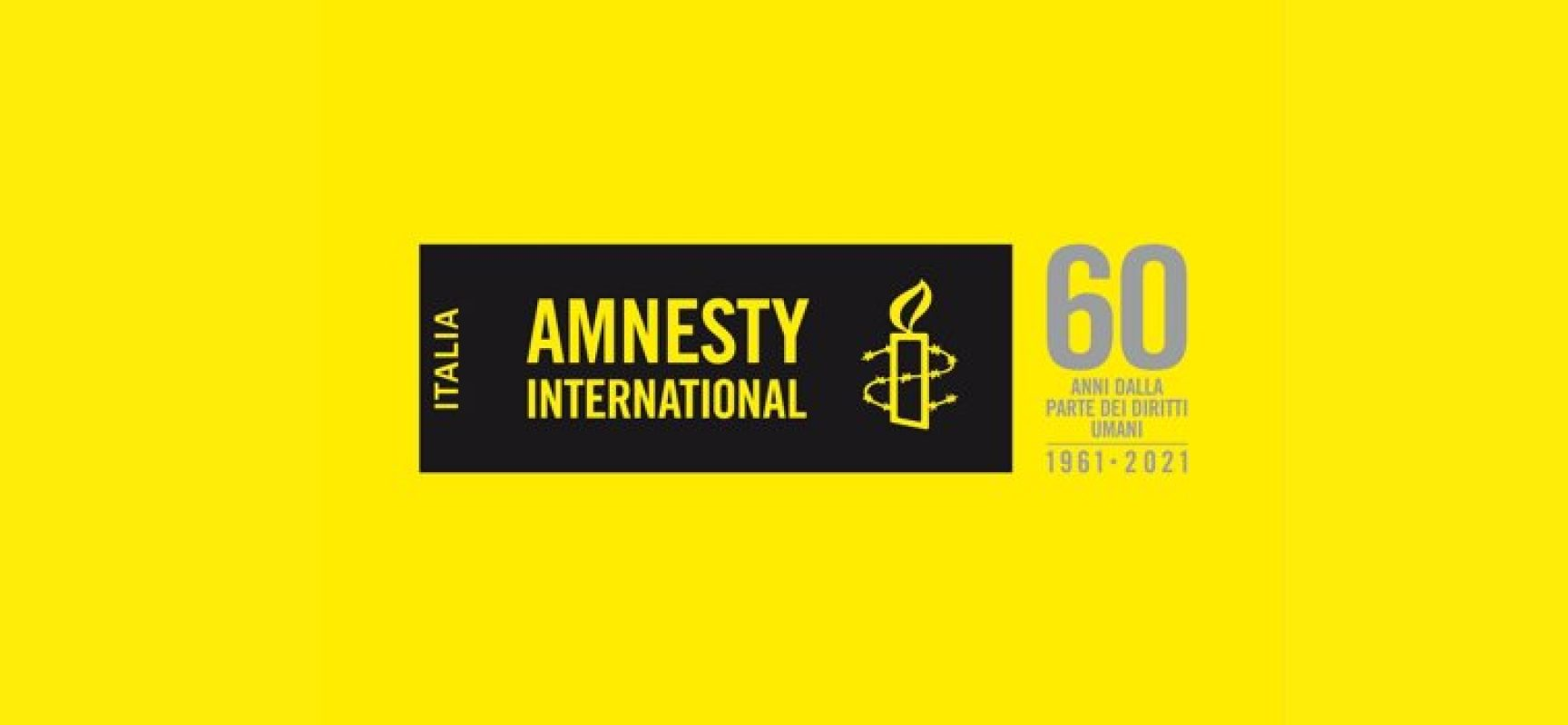 "Amnesty Bisceglie, ""A 20 anni da Genova"": oggi proiezione del film Diaz e raccolta firme"
