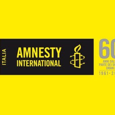 A Bisceglie nuovo appuntamento con il contest artistico Art for Rights