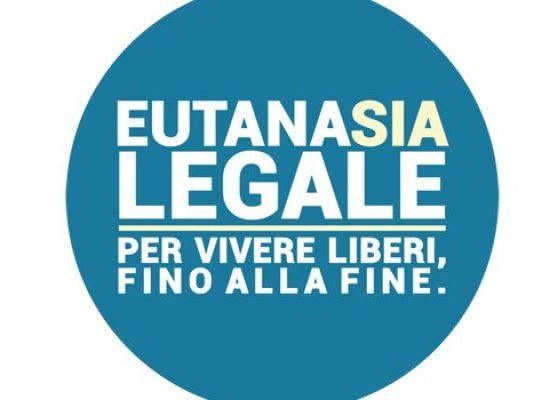 Referendum sull'eutanasia legale: dove si può firmare a Bisceglie