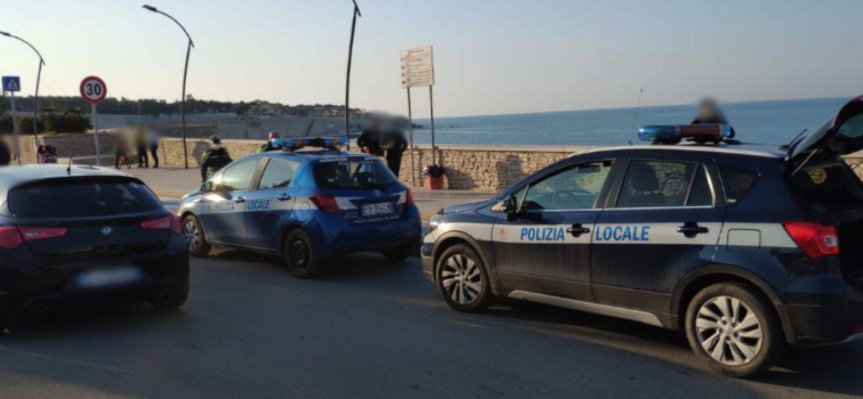 """Selezione polizia locale, Amendolagine: """"Chi accerta competenze senza certificazioni?"""""""