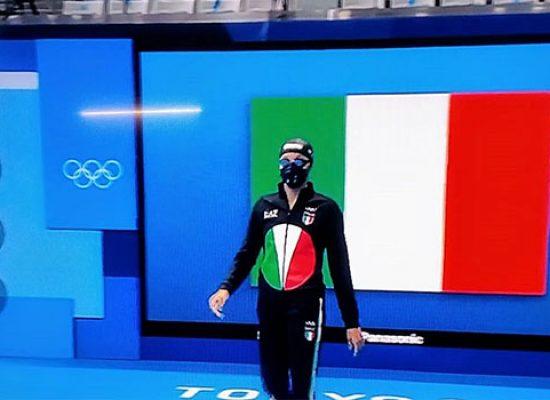 Olimpiadi Tokyo 2020: Elena Di Liddo torna in gara con la staffetta mista mista