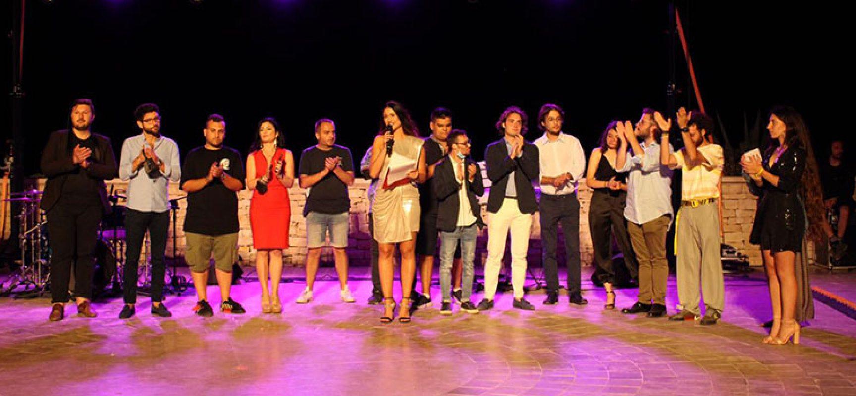 Festival della Musica Bisceglie: successo per la seconda edizione