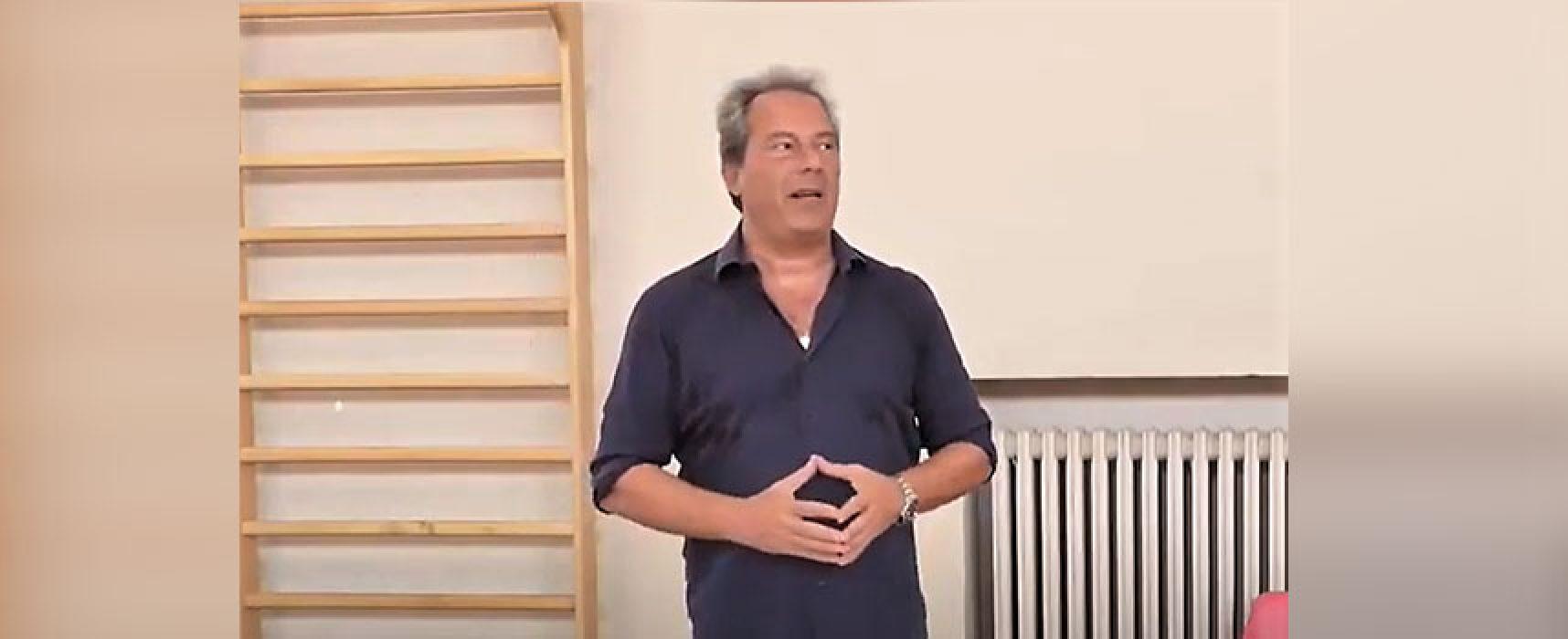 """Consiglio Comunale, Spina: """"Bilancio consolidato senza firma segretario e dirigente"""""""