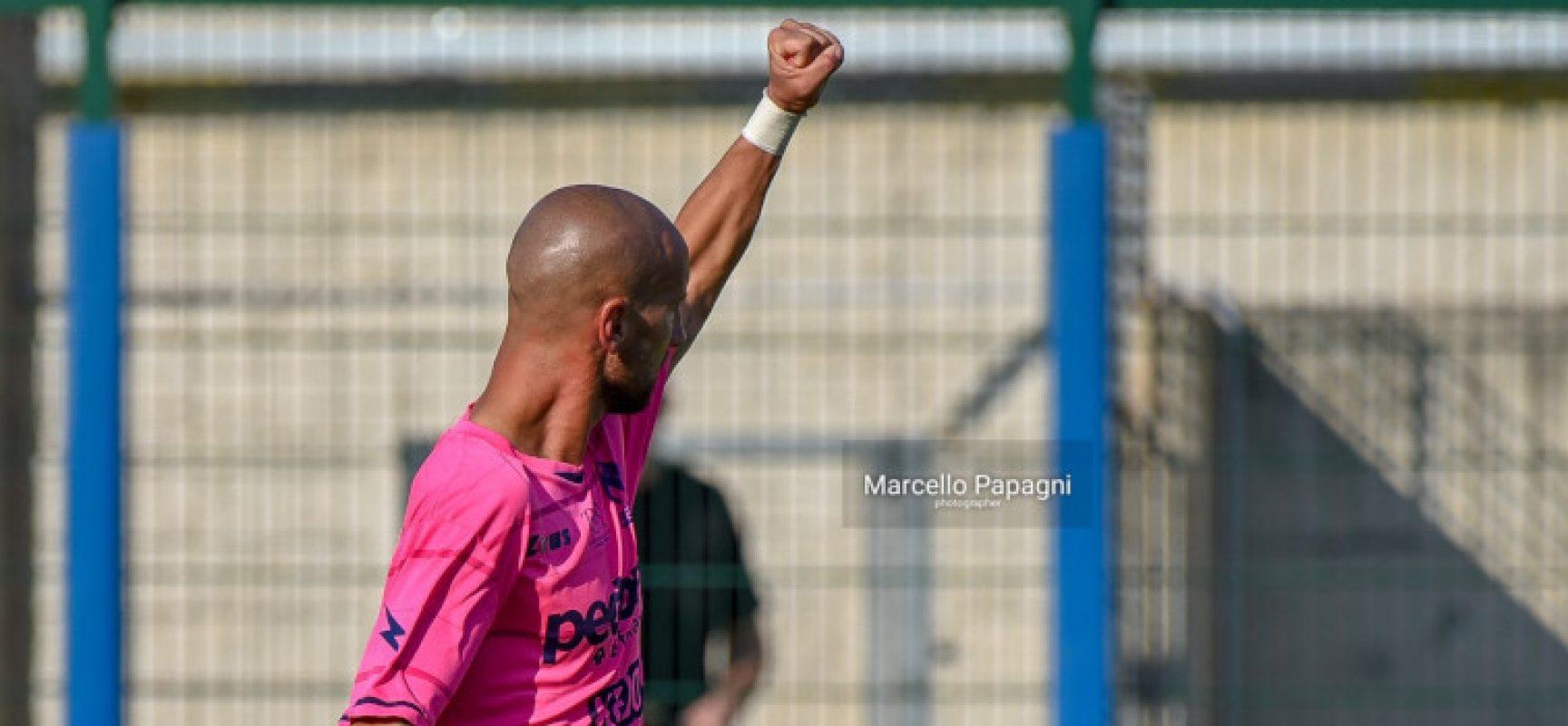 Super Unione Calcio batte la capolista Corato, Don Uva e Virtus Bisceglie ko