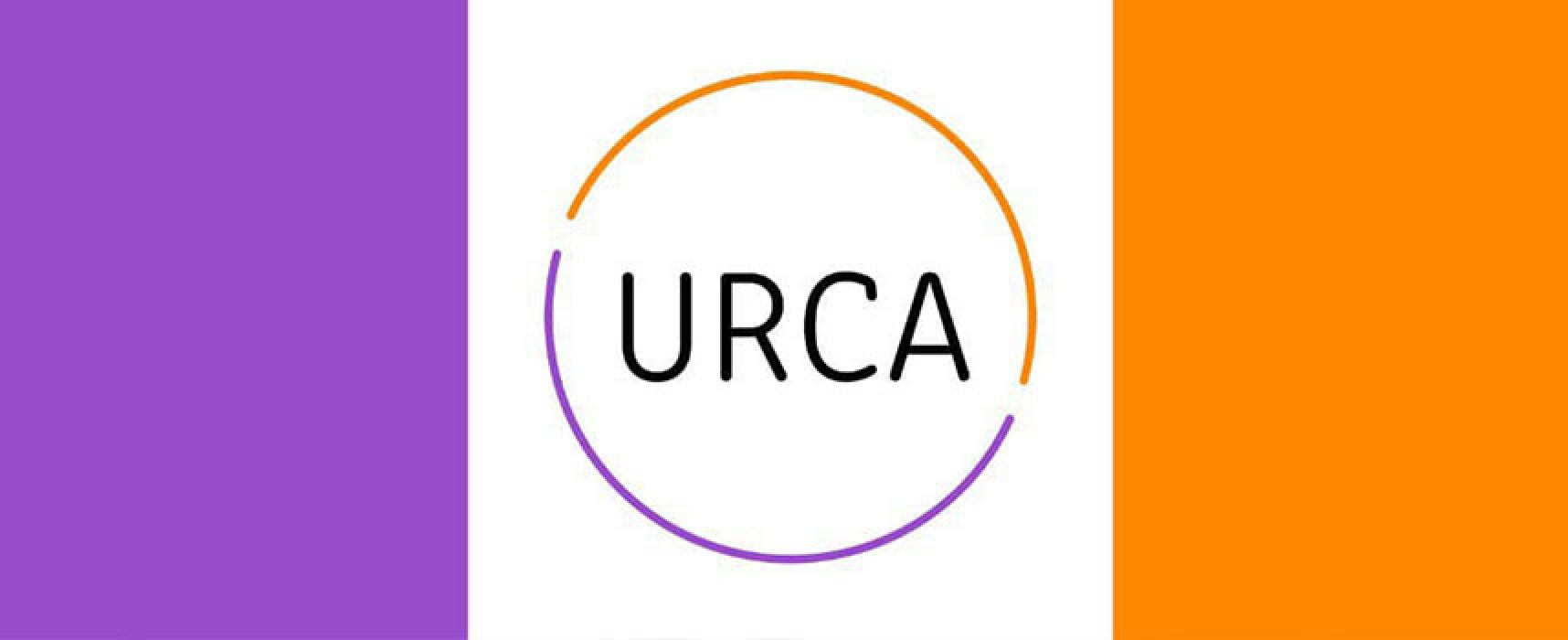 A Bisceglie arriva URCA, neonata associazione culturale