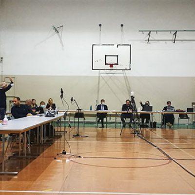 Approvati in Consiglio comunale il bilancio consolidato e il Dup 2022-2024