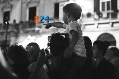arti_al_centro_7