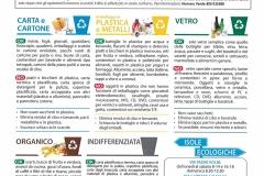 calendario raccolta rifiuti bisceglie_centro-ponente