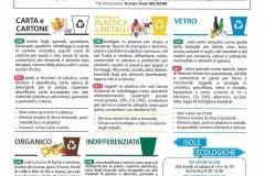 calendario raccolta rifiuti bisceglie_centro storico