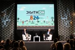 digithon2019_11