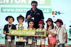 digithon2019_17