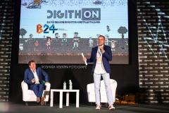 digithon2019_2