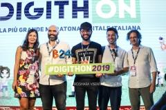 digithon2019_23