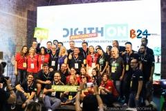 digithon2019_26