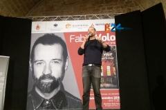 fabio_volo_3_segherie