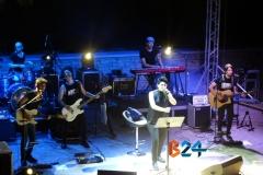 giordana_1