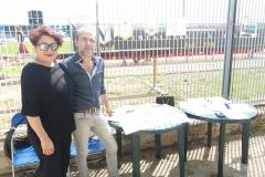 Z_Unesco_Bisceglie