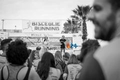Running 2019_-14