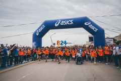 Running 2019_-21