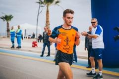 Running 2019_-24