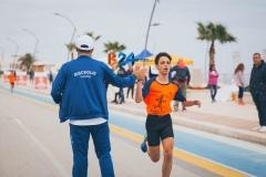 Running 2019_-27