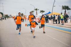 Running 2019_-28