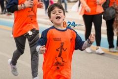 Running 2019_-30