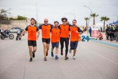 Running 2019_-31