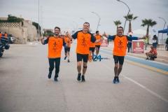 Running 2019_-33