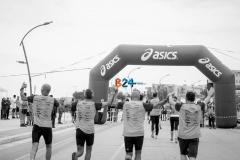 Running 2019_-35